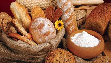 повышение цены на хлеб 2016