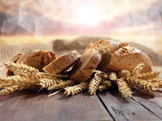 хлебный бизнес в Украине
